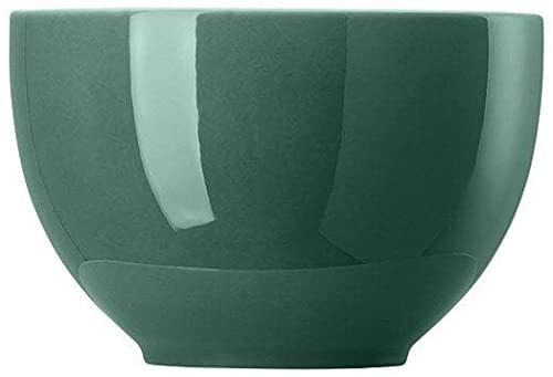 Thomas 10850-408546-15456 miseczka na musli, porcelana