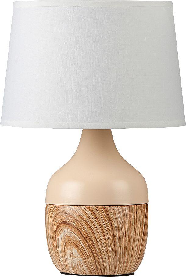 YVETTE 4370 LAMPKA RABALUX
