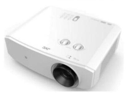 Projektor JVC LX-NZ3W + UCHWYT i KABEL HDMI GRATIS !!! MOŻLIWOŚĆ NEGOCJACJI  Odbiór Salon WA-WA lub Kurier 24H. Zadzwoń i Zamów: 888-111-321 !!!