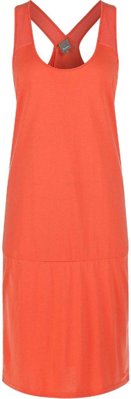 sukienka BENCH - Lollyice Coral (PK032)
