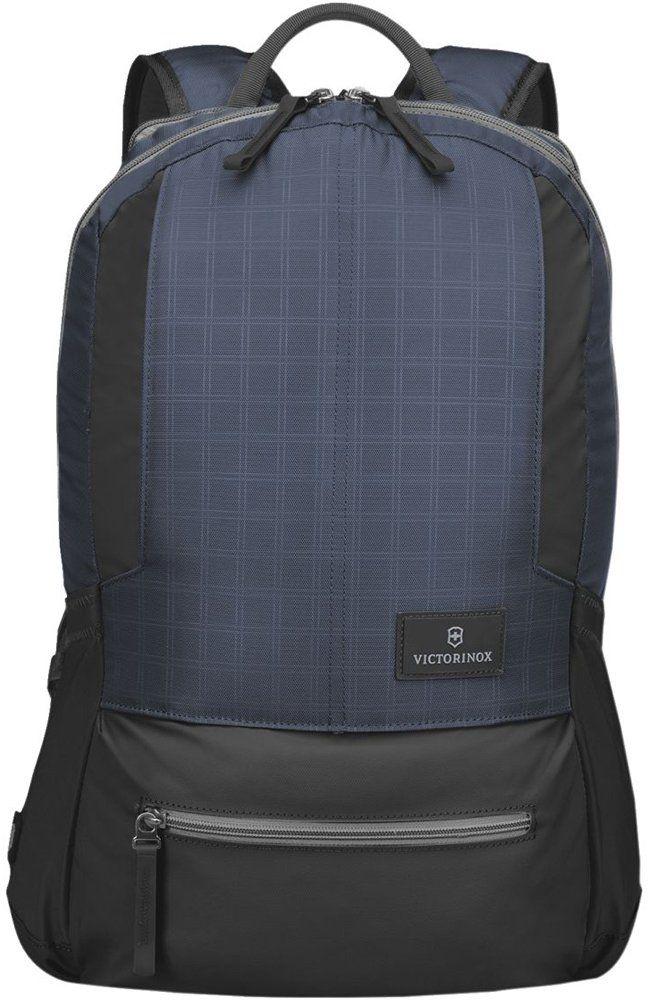 Plecak Victorinox Altmont 3.0 Laptop