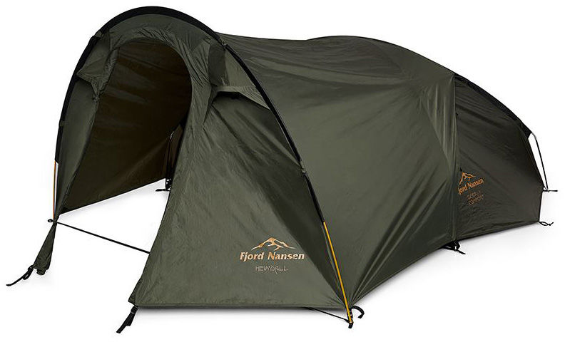 Przedsionek do namiotu Fjord Nansen Heimdall - 1,7 kg (32923) FN