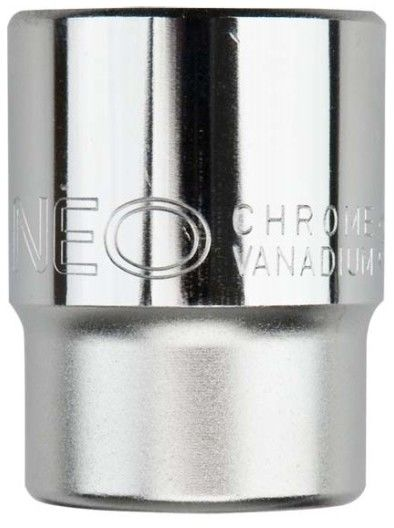 Nasadka Neo 3/4 50 mm