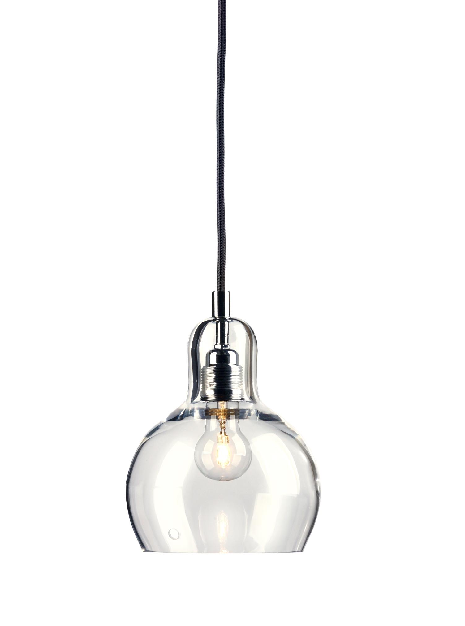 Lampa zwis LONGIS loft vintage I 10121109 Kaspa - Sprawdź MEGA rabaty w koszyku !