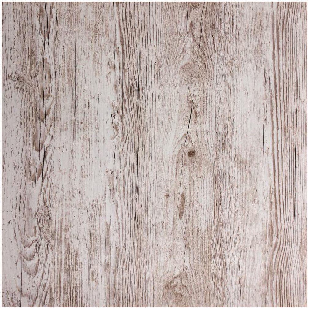 Okleina SOSNA AURELI brązowa 67.5 x 200 cm imitująca drewno