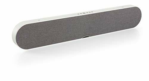Dali KATCH ONE Soundbar MOUNTAIN WHITE + UCHWYT i KABEL HDMI GRATIS !!! MOŻLIWOŚĆ NEGOCJACJI  Odbiór Salon WA-WA lub Kurier 24H. Zadzwoń i Zamów: 888-111-321 !!!