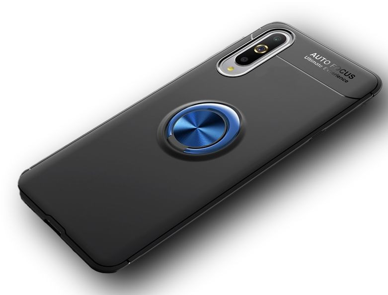 Etui Ring Slim do Huawei P30 Lite