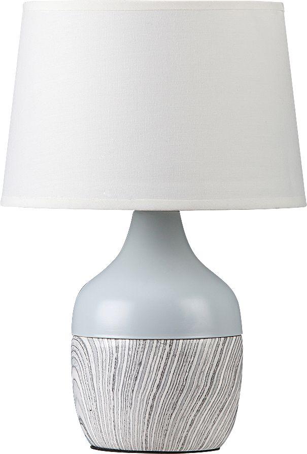 YVETTE 4371 LAMPKA RABALUX