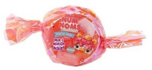 Num Noms Mystery Pack Seria 7-1 - MGA