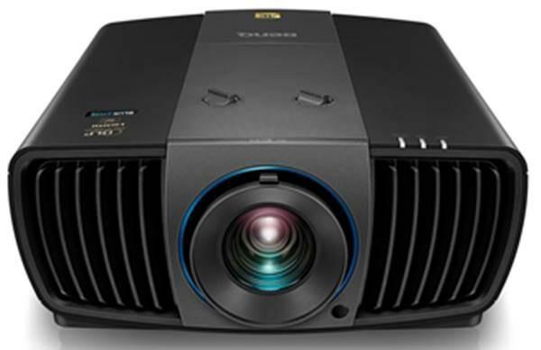 Projektor BenQ LK970 + UCHWYTorazKABEL HDMI GRATIS !!! MOŻLIWOŚĆ NEGOCJACJI  Odbiór Salon WA-WA lub Kurier 24H. Zadzwoń i Zamów: 888-111-321 !!!