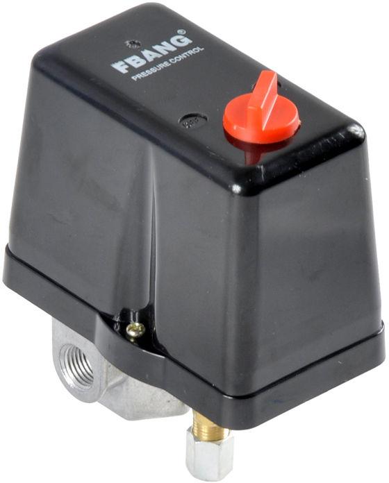 Wyłącznik ciśnieniowy kompresora presostat 400V