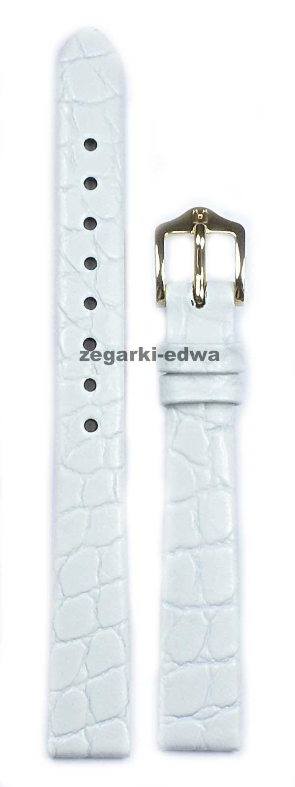 Pasek Hirsch 03928100-1-12 Sobek