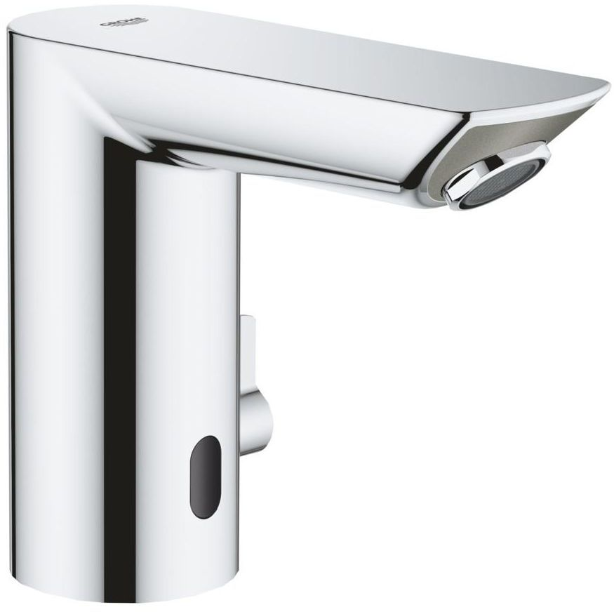 Bateria umywalkowa COSMO GROHE