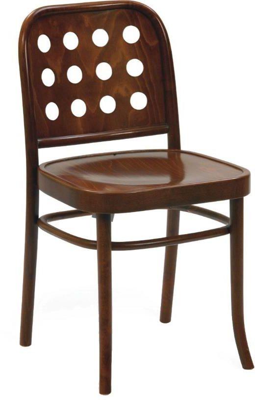 PAGED Krzesło A-6010
