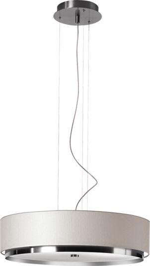 Lampa wisząca Iris T-2714 Estiluz elegancka oprawa w nowoczesnym stylu