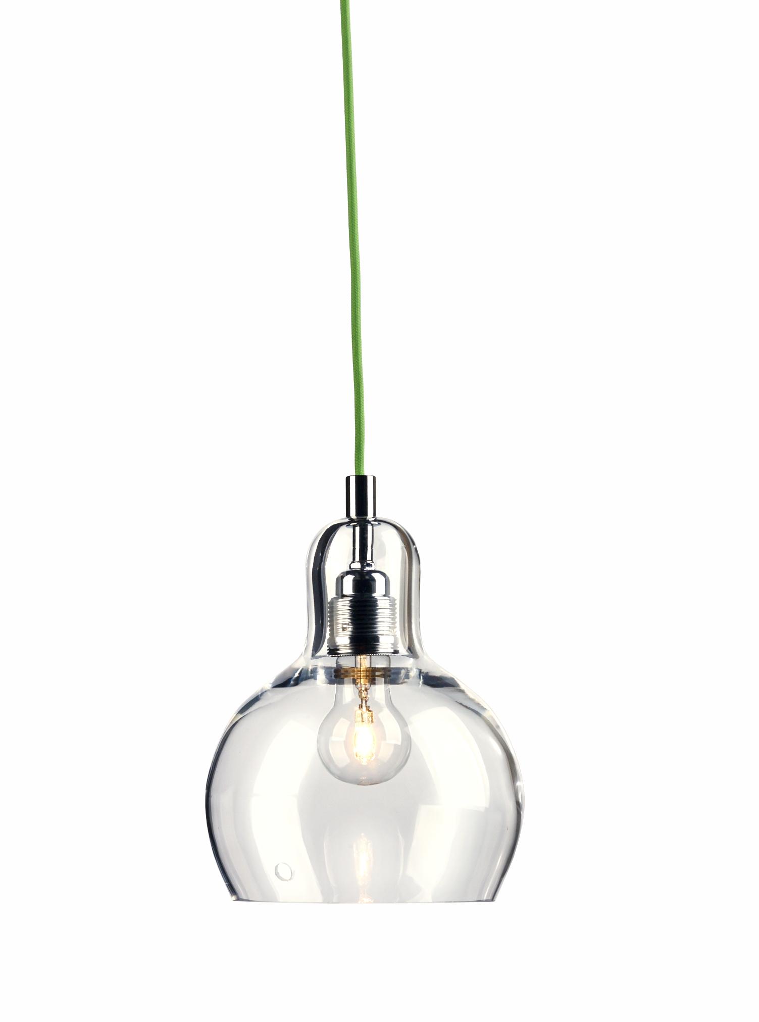 Lampa zwis LONGIS loft vintage I 10123109 Kaspa - Sprawdź MEGA rabaty w koszyku !
