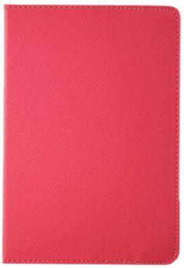 Moca Design HIPA18 obrotowy pokrowiec ochronny do Apple iPad Mini, różowy