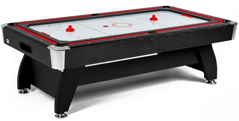 Nakładka Ping-Pong Cymbergaj na stół bilardowy 8ft