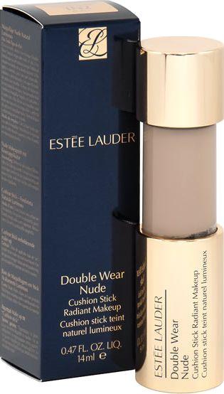 Estee Lauder Double Wear Nude 1N2 Ecru 14ml podklad z aplikatorem [W]