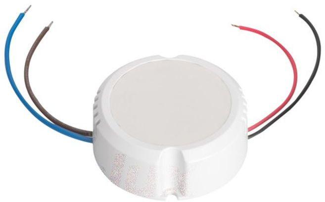 Zasilacz LED CIRCO LED 12V DC 0-15W 24241