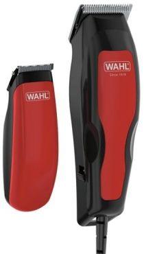 Maszynka do strzyżenia + trymer Wahl 1395-0466 Home Pro 100 Combo