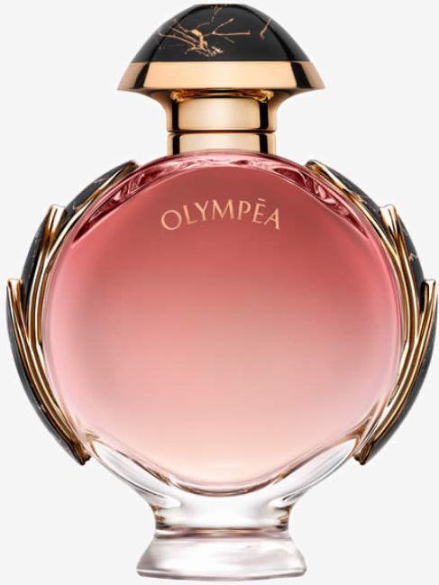 Woda perfumowana EDP Spray Paco Rabanne Olympéa Onyx 80ml