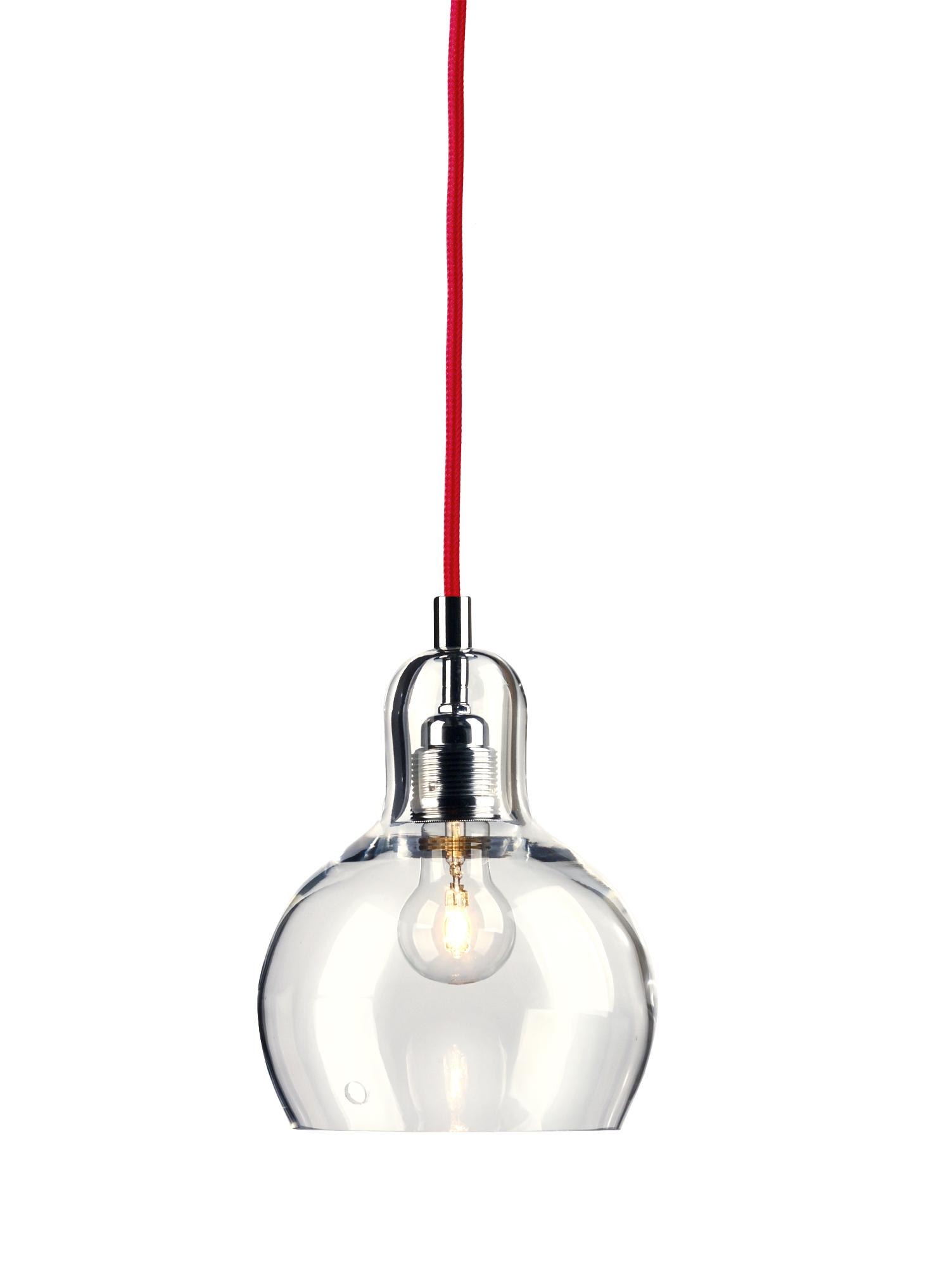 Lampa zwis LONGIS loft vintage I 10124109 Kaspa - Sprawdź MEGA rabaty w koszyku !