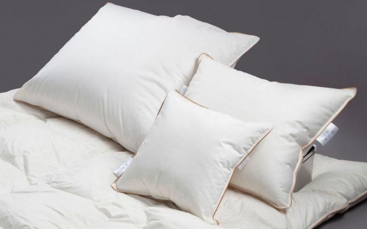 Poduszka Bossanova Soft