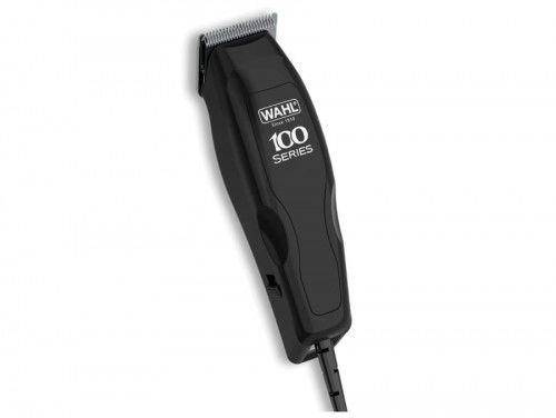 Maszynka do strzyżenia Wahl 1395-0460 Home Pro 100