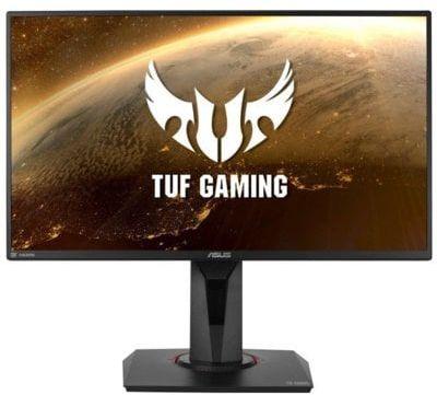 Monitor ASUS TUF Gaming VG279QM 27 FHD IPS 1ms. > DARMOWA DOSTAWA ODBIÓR W 29 MIN DOGODNE RATY
