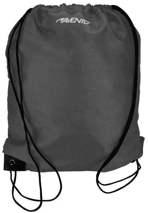 Plecak worek sportowy na buty Avento