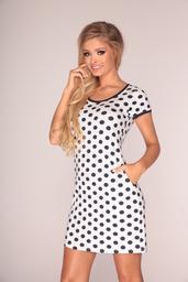 594 Koszula COLINE
