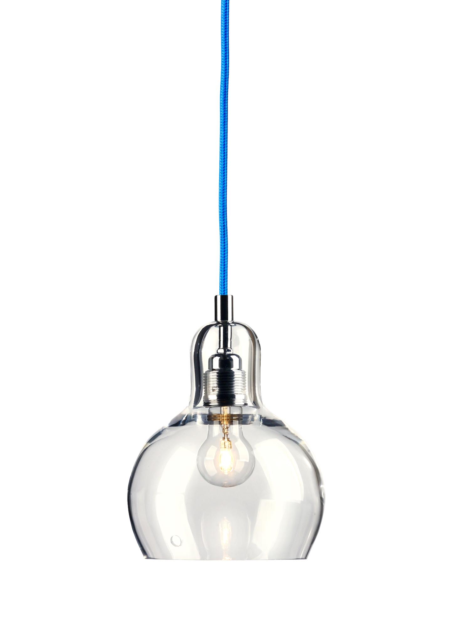Lampa zwis LONGIS loft vintage I 10126909 Kaspa - Sprawdź MEGA rabaty w koszyku !