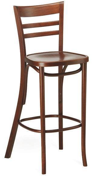 PAGED Krzesło H-8000