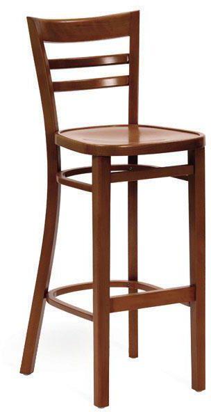 PAGED Krzesło H-8003