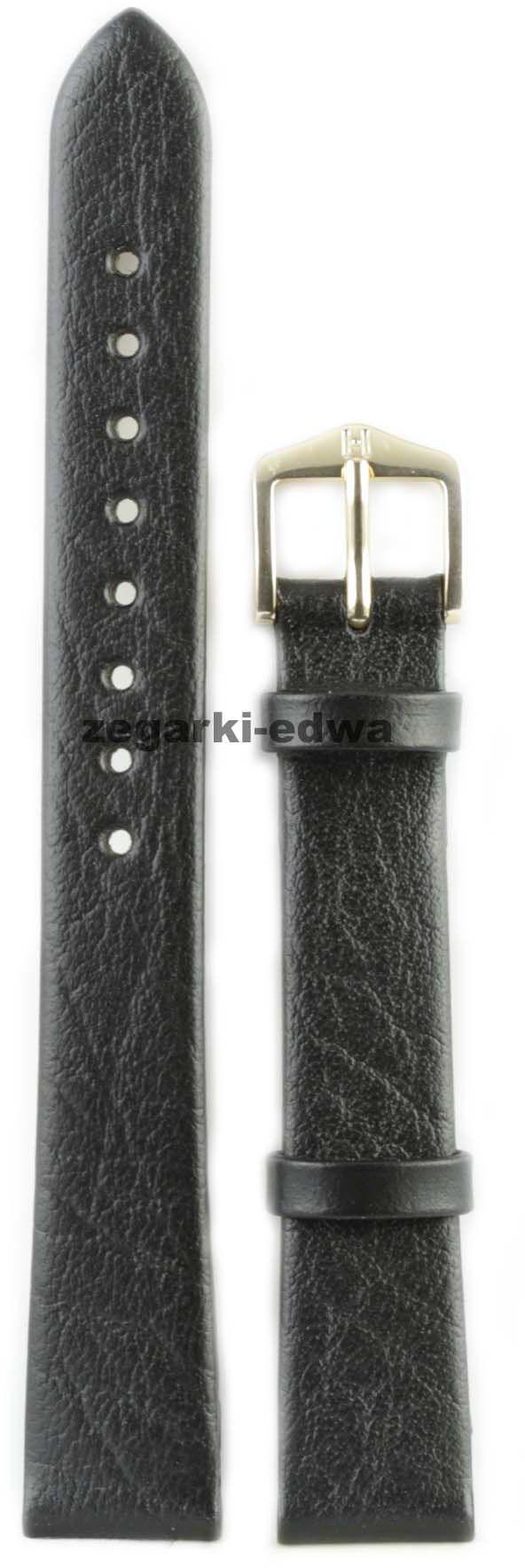 Pasek Hirsch 10102050-1-14 Calf