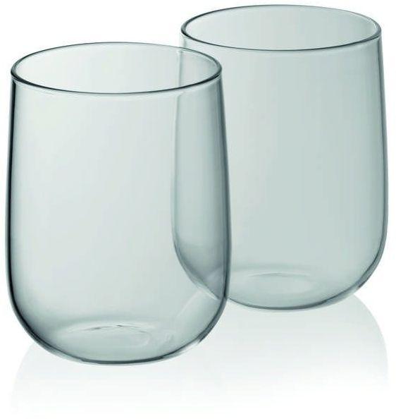 Kela - fontana - 2 szklanki, 250 ml