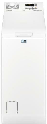 Electrolux EW6T5272P PerfectCare 600 - Raty 24x0% - szybka wysyłka!