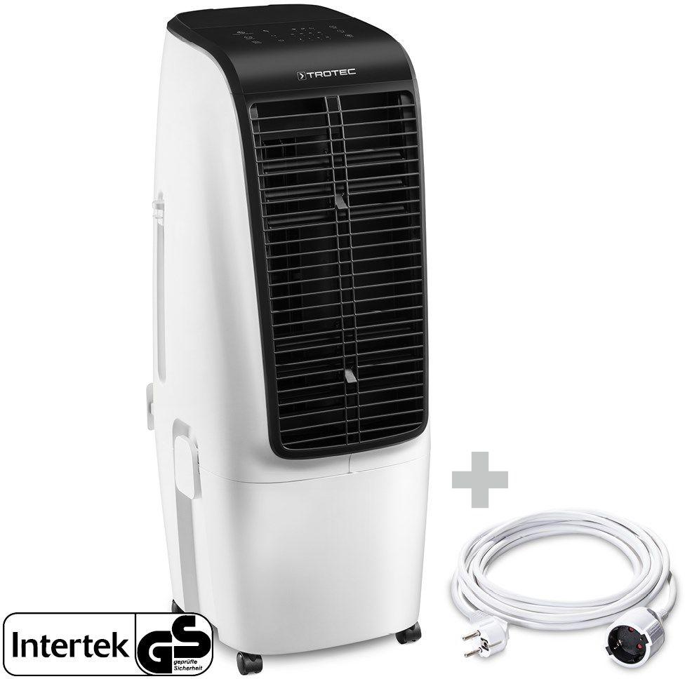 Klimatyzer Aircooler PAE 51 + Przedłużacz PCW 5 m