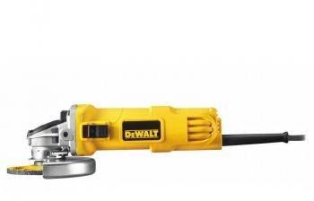 DWE4056 Szlifierka kątowa 115 mm, 800 W