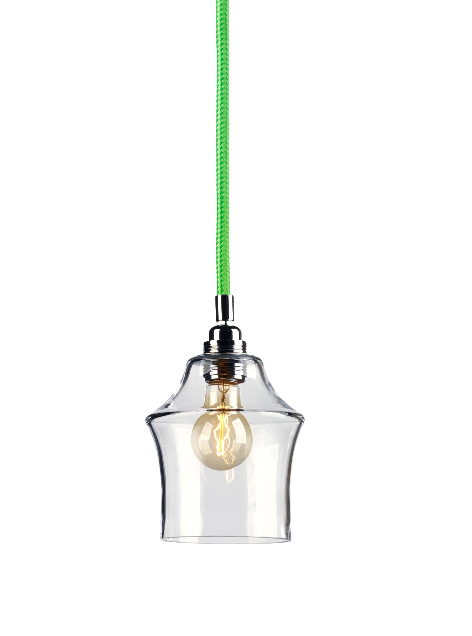Lampa zwis LONGIS loft vintage II 10133109 Kaspa - Sprawdź MEGA rabaty w koszyku !