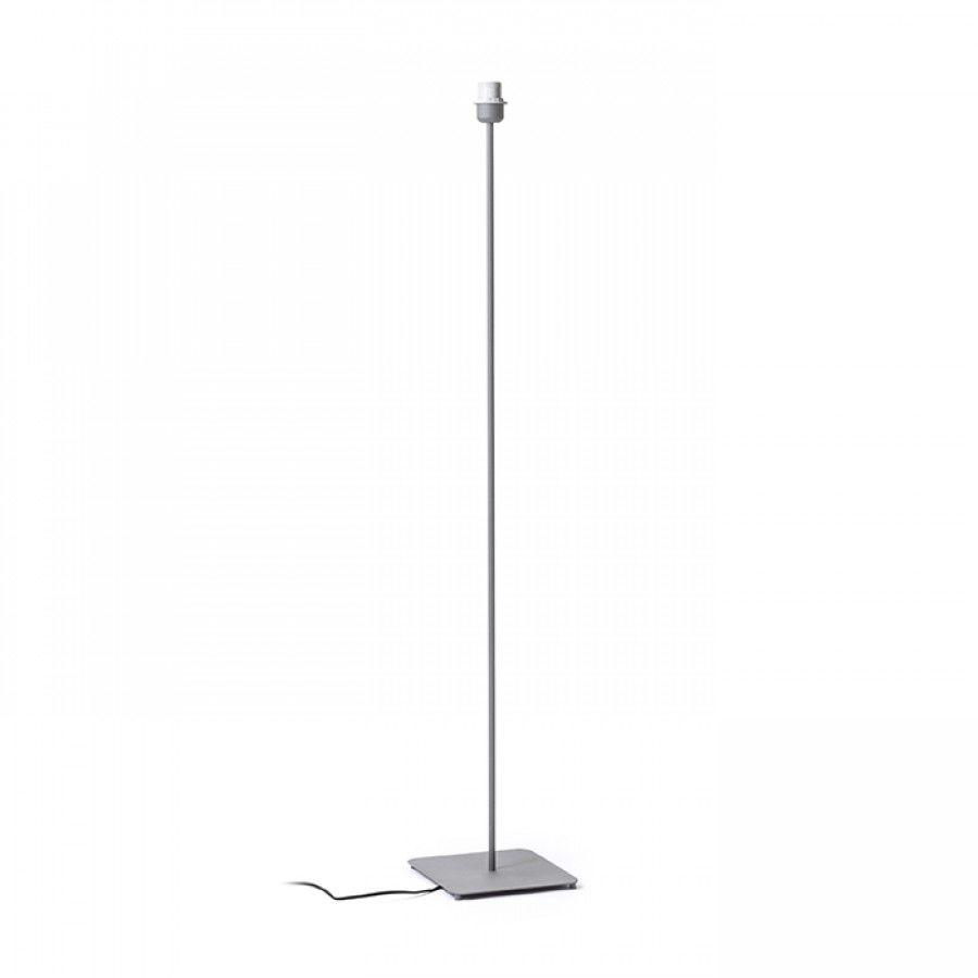 Stojak do lampy podłogowej CORTINA R12929 - Redlux