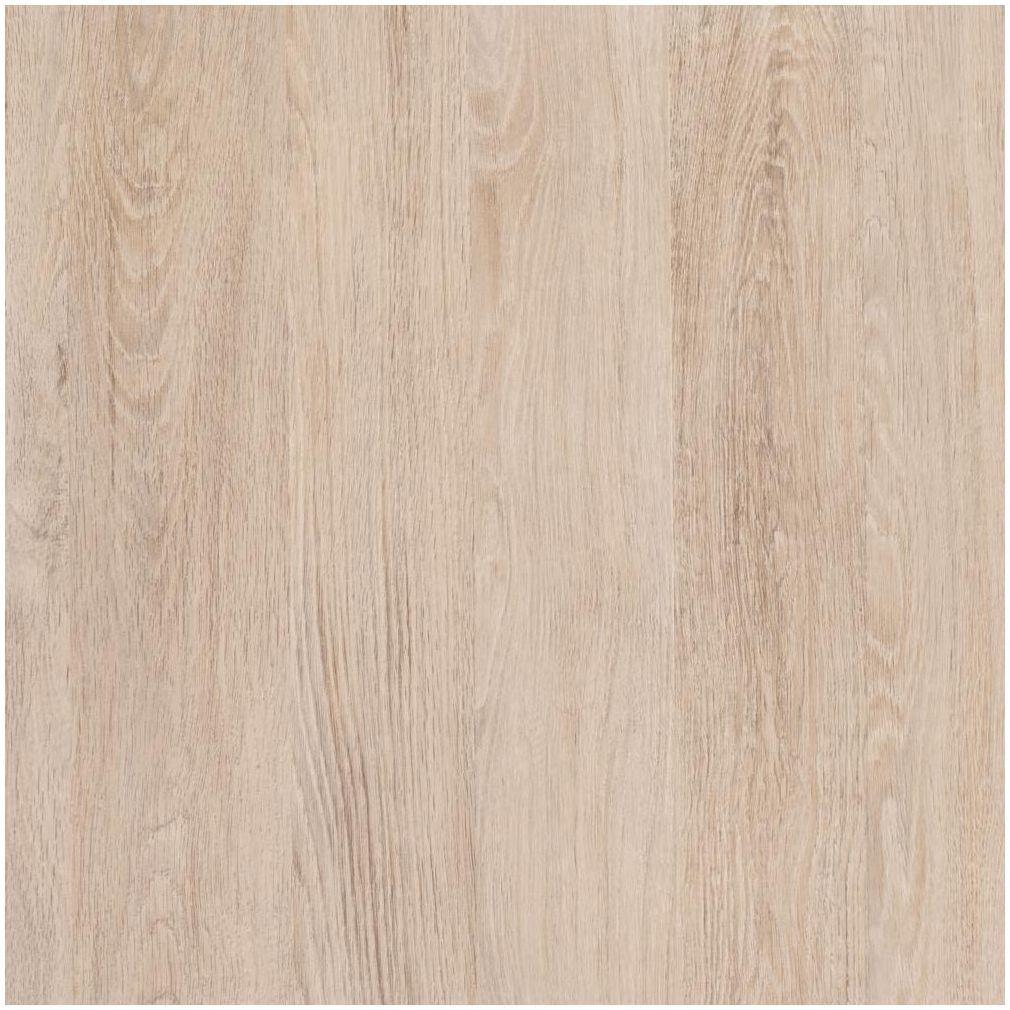 Okleina DĄB SANTANA jasnobrązowa 67.5 x 200 cm imitująca drewno