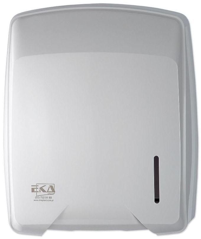 Podajnik na ręczniki papierowe ABS EKA-PLAST
