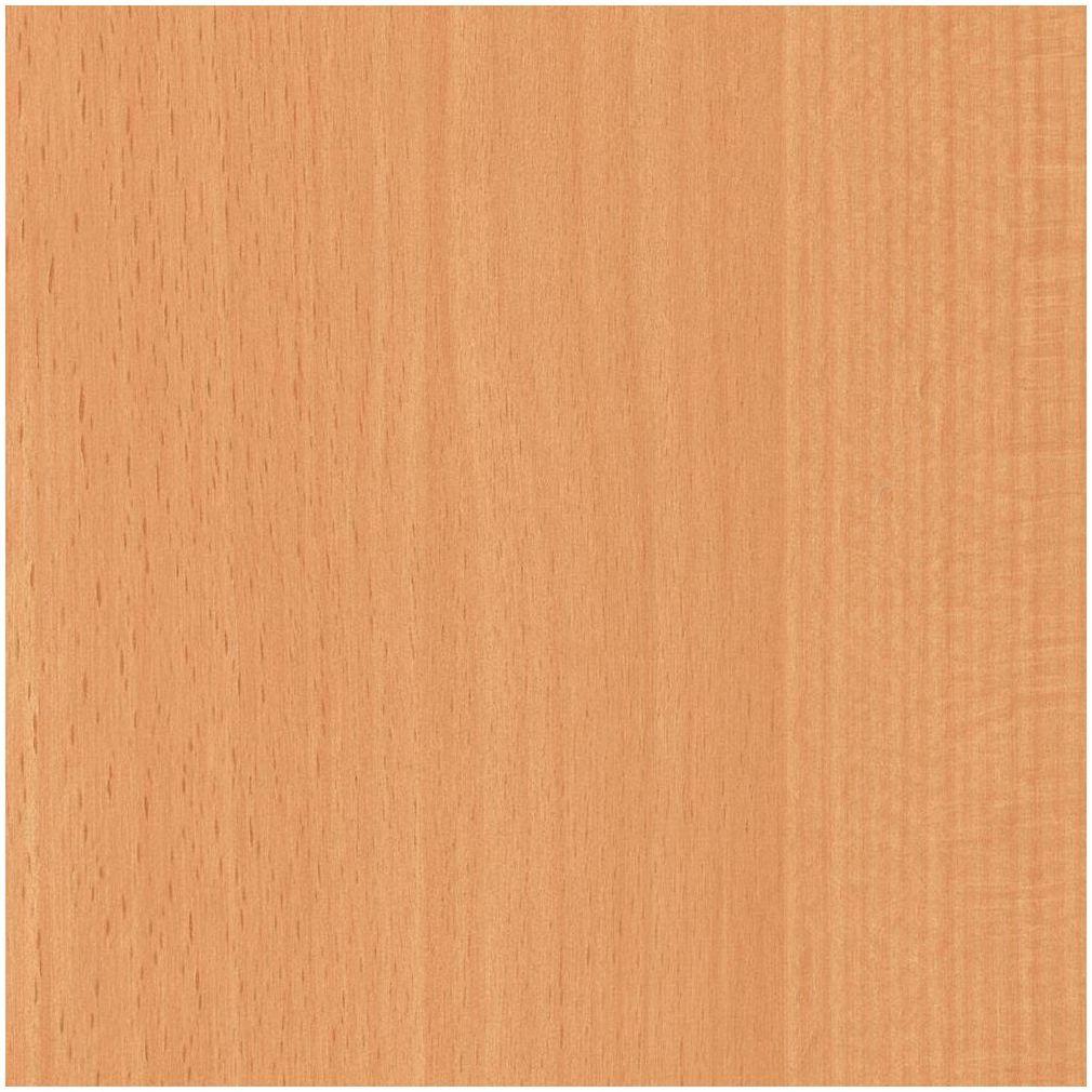 Okleina BUK jasnobrązowa 90 x 210 cm imitująca drewno