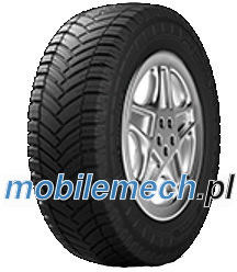 Michelin AGILIS CROSSCLIMATE 0/70 R