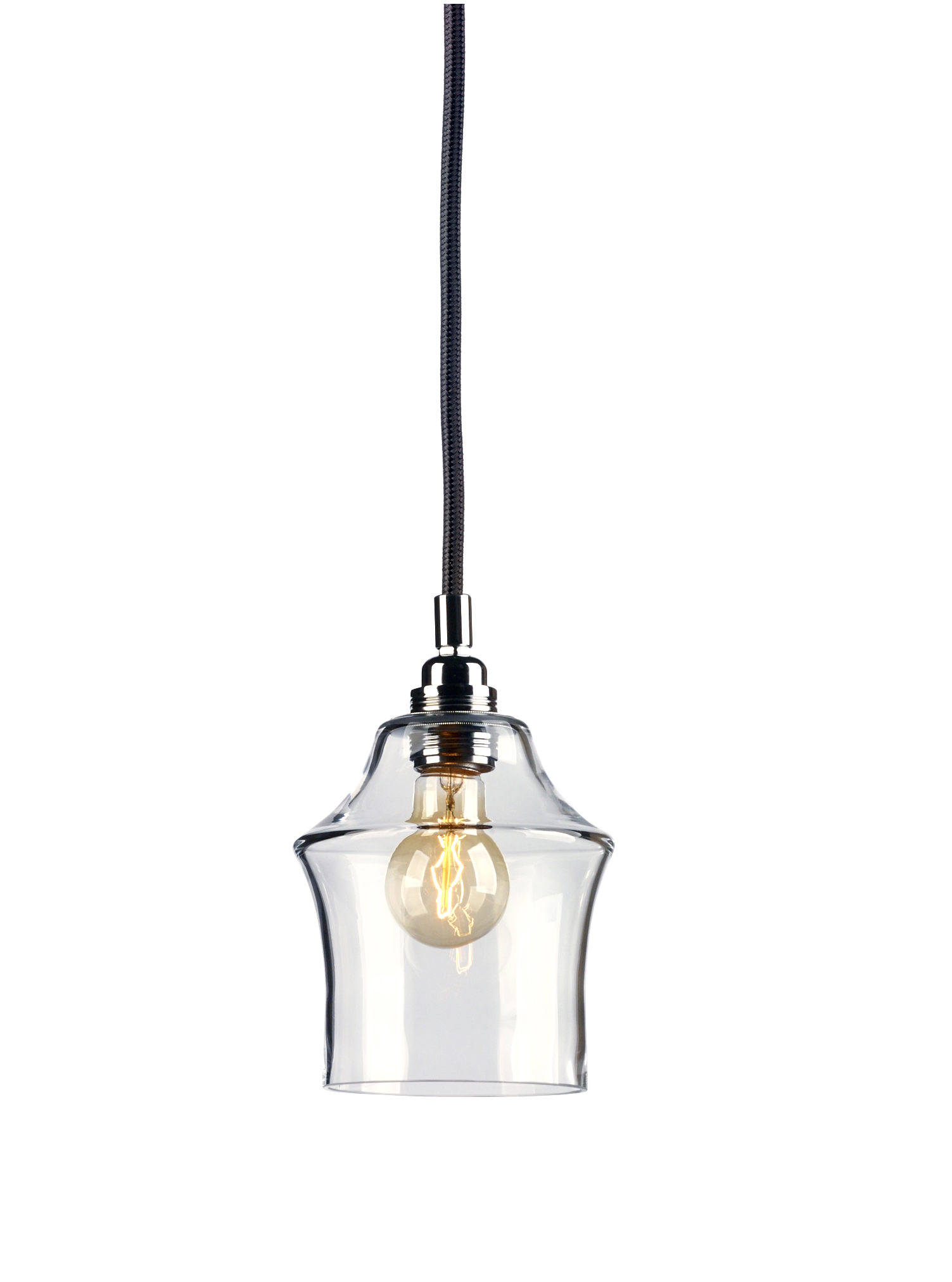 Lampa zwis LONGIS loft vintage II 10134109 Kaspa - Sprawdź MEGA rabaty w koszyku !