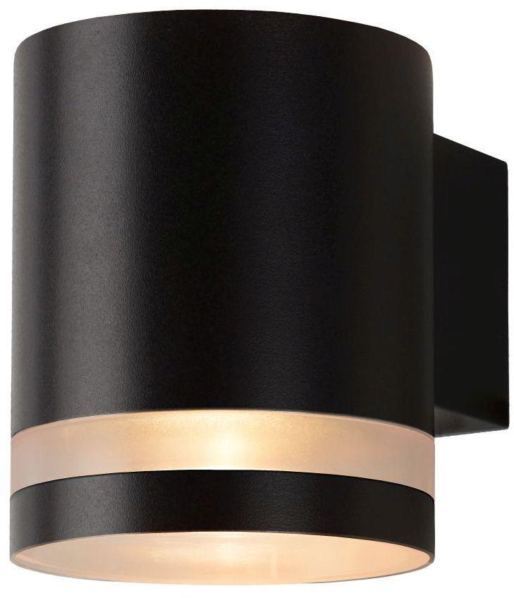 BASCO-LED 14880/05/30