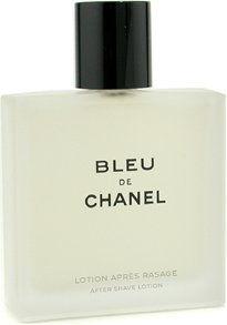 Chanel Bleu de Chanel balsam po goleniu dla mężczyzn 90 ml