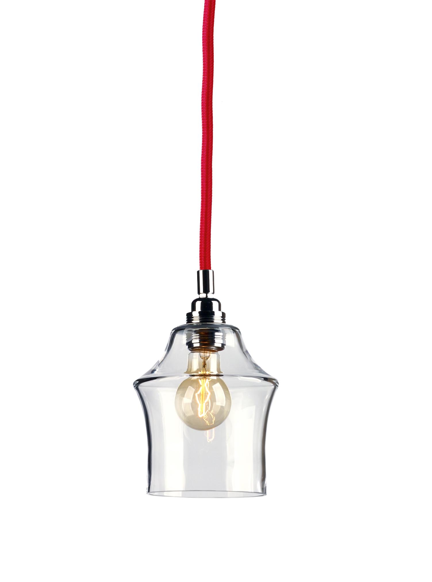 Lampa zwis LONGIS loft vintage II 10135109 Kaspa - Sprawdź MEGA rabaty w koszyku !